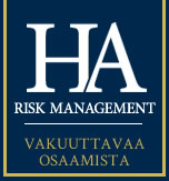 Ha-risk-managment-logo